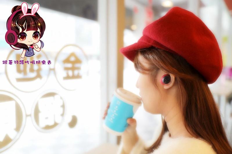 Motorola  真無線藍牙耳機02