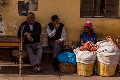 Ollantaytambo Market (85) (Polis Poliviou) Tags: peru pisac quechua urubamba valley cusco cuzco peruvian peruvians inca machupicchu andesmountains latinamerica spanishempire southamerica incaempire travelphotos ©polispoliviou2019 polispoliviou polis poliviou pisacsuvenirs ollantaytamboruins urbanphotography historiccity incacity pisacmarket ancient travel vacations holiday museums catholic cuscoperu ruins traveldestination machupicchupueblo christianity history unesco classical citadel heritage architecture city sacredvalley masterpiece antithesis colonial andes columbian franciscopizarro cathedral historical spanishconquistadors urubambariver incancitadel rivervalley hill temple color colour colourful colorful native