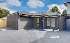 5/3 Alexander Court, Broadmeadows VIC