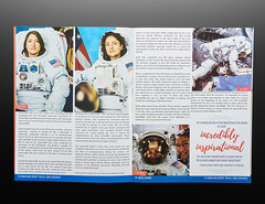 Reinvented Magazine - Issue 2: LADIES WHO HACK - Limor Fried (adafruit) Tags: 4495 magazines limorfried limor reinventedmagazine issue2 hack ladieswhohack engineering youngengineers electronics engineers new newproducts adafruit