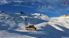 Cirrus im Wind Glocknergebiet (bratispixl) Tags: panoramen perfect light europa printshot canon bratispixl teilen zeigen fotografieren schauen fotowebcameu weatherphotography nature snow day 300 500 700 800 1000