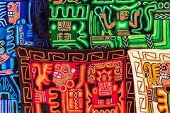 Ollantaytambo Market (60) (Polis Poliviou) Tags: peru pisac quechua urubamba valley cusco cuzco peruvian peruvians inca machupicchu andesmountains latinamerica spanishempire southamerica incaempire travelphotos ©polispoliviou2019 polispoliviou polis poliviou pisacsuvenirs ollantaytamboruins urbanphotography historiccity incacity pisacmarket ancient travel vacations holiday museums catholic cuscoperu ruins traveldestination machupicchupueblo christianity history unesco classical citadel heritage architecture city sacredvalley masterpiece antithesis colonial andes columbian franciscopizarro cathedral historical spanishconquistadors urubambariver incancitadel rivervalley hill temple color colour colourful colorful native