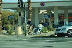 January 15, 2020 (7) (gaymay) Tags: california desert gay love palmsprings riversidecounty coachellavalley sonorandesert bike bicycle riding
