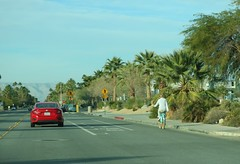 January 15, 2020 (18) (gaymay) Tags: california desert gay love palmsprings riversidecounty coachellavalley sonorandesert bike bicycle riding
