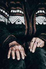 Ollantaytambo Market (46) (Polis Poliviou) Tags: peru pisac quechua urubamba valley cusco cuzco peruvian peruvians inca machupicchu andesmountains latinamerica spanishempire southamerica incaempire travelphotos ©polispoliviou2019 polispoliviou polis poliviou pisacsuvenirs ollantaytamboruins urbanphotography historiccity incacity pisacmarket ancient travel vacations holiday museums catholic cuscoperu ruins traveldestination machupicchupueblo christianity history unesco classical citadel heritage architecture city sacredvalley masterpiece antithesis colonial andes columbian franciscopizarro cathedral historical spanishconquistadors urubambariver incancitadel rivervalley hill temple color colour colourful colorful native