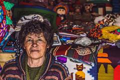 Ollantaytambo Market (42) (Polis Poliviou) Tags: peru pisac quechua urubamba valley cusco cuzco peruvian peruvians inca machupicchu andesmountains latinamerica spanishempire southamerica incaempire travelphotos ©polispoliviou2019 polispoliviou polis poliviou pisacsuvenirs ollantaytamboruins urbanphotography historiccity incacity pisacmarket ancient travel vacations holiday museums catholic cuscoperu ruins traveldestination machupicchupueblo christianity history unesco classical citadel heritage architecture city sacredvalley masterpiece antithesis colonial andes columbian franciscopizarro cathedral historical spanishconquistadors urubambariver incancitadel rivervalley hill temple color colour colourful colorful native