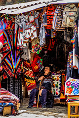 Ollantaytambo Market (29) (Polis Poliviou) Tags: peru pisac quechua urubamba valley cusco cuzco peruvian peruvians inca machupicchu andesmountains latinamerica spanishempire southamerica incaempire travelphotos ©polispoliviou2019 polispoliviou polis poliviou pisacsuvenirs ollantaytamboruins urbanphotography historiccity incacity pisacmarket ancient travel vacations holiday museums catholic cuscoperu ruins traveldestination machupicchupueblo christianity history unesco classical citadel heritage architecture city sacredvalley masterpiece antithesis colonial andes columbian franciscopizarro cathedral historical spanishconquistadors urubambariver incancitadel rivervalley hill temple color colour colourful colorful native