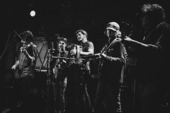 Sam Reider and The Human Hands EP (xpressbus) Tags: newyorkcity newyork unitedstatesofamerica