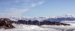 Glacier 3000 (_aires_) Tags: switzerland savièse cantonofvalais iris sky snow mountains clouds landscape aires glacier3000 canoneos5dmarkiv canonef70300mmf456isusm
