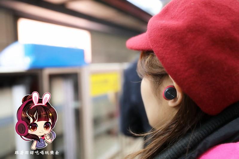 Motorola  真無線藍牙耳機44