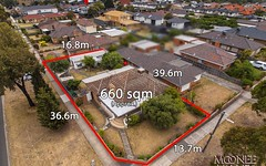 60 Canning Street, Avondale Heights VIC
