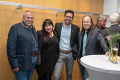 "Neujahrsempfang Schwaz 2020 @Bildlmacher/Ladstätter • <a style=""font-size:0.8em;"" href=""http://www.flickr.com/photos/132749553@N08/49394620836/"" target=""_blank"">View on Flickr</a>"