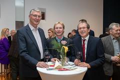 "Neujahrsempfang Schwaz 2020 @Bildlmacher/Ladstätter • <a style=""font-size:0.8em;"" href=""http://www.flickr.com/photos/132749553@N08/49394621551/"" target=""_blank"">View on Flickr</a>"