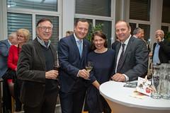 "Neujahrsempfang Schwaz 2020 @Bildlmacher/Ladstätter • <a style=""font-size:0.8em;"" href=""http://www.flickr.com/photos/132749553@N08/49394622271/"" target=""_blank"">View on Flickr</a>"