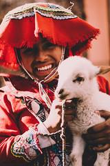 The Pisac Market (2) (Polis Poliviou) Tags: peru valley pisac urubamba quechua latinamerica southamerica inca cuzco cusco machupicchu peruvian andesmountains peruvians travelphotos incaempire spanishempire polispoliviou ©polispoliviou2019 travel holiday ancient catholic museums vacations historiccity polis urbanphotography pisacmarket incacity ollantaytamboruins poliviou pisacsuvenirs city heritage history architecture ruins citadel unesco classical christianity sacredvalley masterpiece machupicchupueblo traveldestination cuscoperu color temple cathedral hill colonial andes historical urubambariver rivervalley antithesis columbian franciscopizarro spanishconquistadors incancitadel colour colorful native colourful