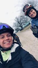 IMG_6302 (femalejockeys) Tags: jockeys female jockey horse racing thoroughbred sports athletes