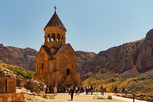 Armenia 27 ©  Alexxx Malev
