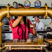 2019 - Cambodia-Avalon-Phnom Penh - 24 - Kingdom Brewery Visit