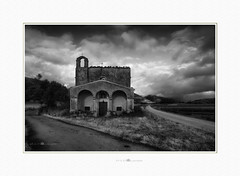 tratturo II (paolo paccagnella) Tags: phpph© ppaccagnella wwwphpphotographycom quiet eos territorio yahoo:yourpictures=art italia photo ambiente street down dick framework flickr foto fineartprint google landscape light zona zen canonequipment bn bw blackandwhite best biancoenero bnwphotography fotoinbn bnw monochrome minimalism minimal m