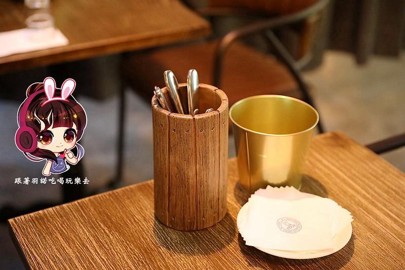 拉圖爾精釀柴燒餐廳西門町酒吧033