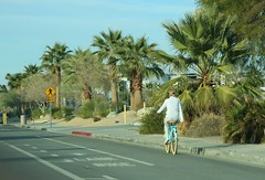 January 15, 2020 (19) (gaymay) Tags: california desert gay love palmsprings riversidecounty coachellavalley sonorandesert bike bicycle riding
