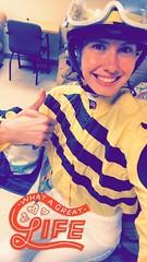 IMG_6846 (femalejockeys) Tags: jockeys female jockey horse racing thoroughbred sports athletes