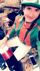 IMG_6928 (femalejockeys) Tags: jockeys female jockey horse racing thoroughbred sports athletes
