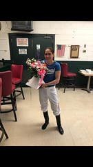 IMG_6917 (femalejockeys) Tags: jockeys female jockey horse racing thoroughbred sports athletes
