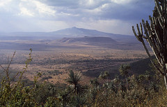 K-822a (don.northpointimages) Tags: kenya landscape rift