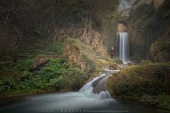 _M3A0199-Web (pedrosaolabarria) Tags: waterfalls agua water cascadas rios river friasburgos