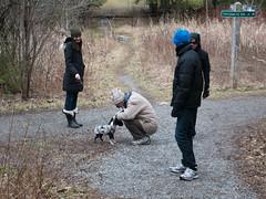 Derek Carroll (andyscamera) Tags: canada dad jacksonpark ontario peterborough peterboroughcounty andyscamera family