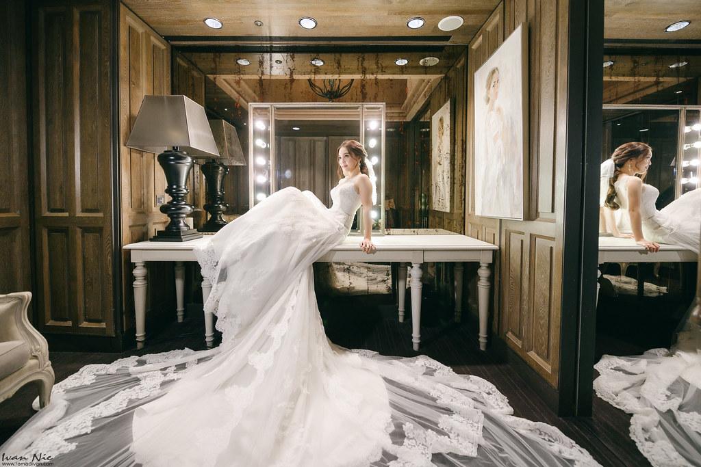 ''婚攝小倩、wedding、君品酒店、婚攝、自助婚紗、海外自助婚紗、婚攝鯊魚''