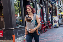 Ben & Betsy (ViewFromTheStreet) Tags: allrightsreserved ben benbetsys betsy blick blickcalle blickcallevfts calle copyright2019 market marketstreet pennsylvania philadelphia photography silencedogoods stphotographia strawberry strawberrystreet streetphoto streetphotography viewfromthestreet amazing baby backpack beauty candid carry carryingababy child classic coffee coffeeshop female girl portrait pretty profile redhair redhead silence street streetportrait vftsviewfromthestreet woman ©blickcallevfts ©copyright2019blickcalle