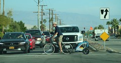 January 15, 2020 (8) (gaymay) Tags: california desert gay love palmsprings riversidecounty coachellavalley sonorandesert bike bicycle riding