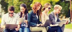 10 laptop cho sinh viên kinh tế tốt nhất cấu hình phù hợp giá từ 8tr (Vinatai.mobi) Tags: laptop cho sinh viên kinh tế