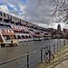 Rotterdam - Haagseveer