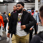 Christian Wilkins Photo 2