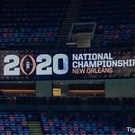 20200113-ND53525-TC