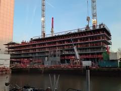 20200116_165150 (Momo1435) Tags: rotterdam terraced tower
