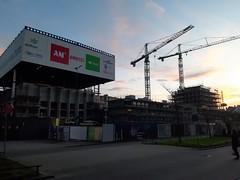 20200116_170002 (Momo1435) Tags: rotterdam zalmhaven