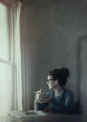 16 | 366 (Angie Lambert) Tags: 366 formyloveofphotographyandwriting lovewords lovesoulfulemotions angielambert personalproject shadows soulful youmeanmorethanyoumayrealize kindnessisfree bemore inspireothers canongirl canonshooter athometoday