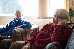 Derek Carroll (andyscamera) Tags: canada dad mom ontario peterborough peterboroughcounty andyscamera family