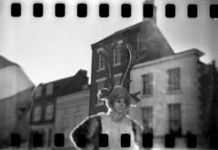 2639 In Velvet. (Monobod 1) Tags: lomo dianaf 35mm filmback fomapan400 kodak hc110 epsonv800 bw