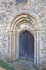Photo of Ruckinge, St Mary Magdalene church