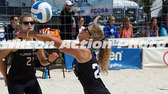 GSU vs FSU (2018 CCSA Beach Volleyball Tournament Day 2) (wilsonactionphoto) Tags: beach georgia state seminoles conference volleyball panthers vs floridastate ccsa 2018 2 pool day play florida tournament playoffs georgiastate georgiastateuniversity postseason floridastateseminoles georgiastatepanthers sports emerson sand outdoor floridastateuniversity fsu complex gsu lakepoint noles fsuseminoles gsupanthers community rally vb ncaa sporting emersongeorgia emersonga rallyvb rallyvolleyball coastalcollegiatesportsassociation ccsatournament college photography 1 action beachvolleyball division d1 sandvolleyball division1 outdoorvolleyball collegebeachvolleyball collegesandvolleyball collegeoutdoorvolleyball sportsphotography actionphotography