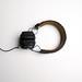Headphone Headphones Listening Edited 2020