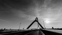 (Victor Sassen) Tags: lent gelderland nederland