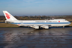 Air China Cargo B747-412(F) B-2409 (wapo84) Tags: eblg lgg b2409 b747 airchina cargo
