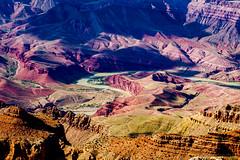Grand Canyon (grand Yann) Tags: amerique usa arizona grandcanyon montagne paysage america landscape mountain étatsunis
