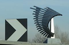 Q1040366 DSC04279 (pierino sacchi) Tags: accademia arte autostrada bergamo carlomo carrara museo quadri scultura